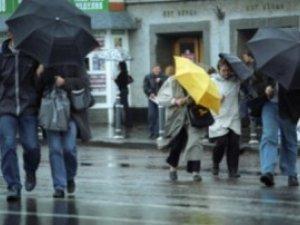 Фото: Погода в Полтаві 21 березня