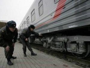 Фото: У Полтаві правоохоронці за кілька годин виїздили на два «замінування»