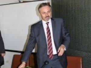 Фото: У Полтаву з дводенним візитом прибув посол Чехії