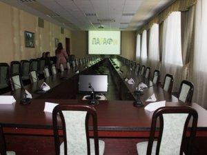 Фото: Полтавців учитиме створювати рекламу піар-менеджер «Другої ріки»
