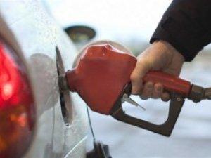 Фото: У Полтаві бензин дорожчає майже щодня
