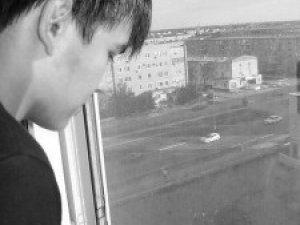 Фото: Сьогодні, прокинувшись, гляньте у вікно