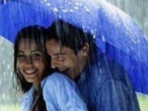 Фото: Сьогодні без парасольки не обійтися