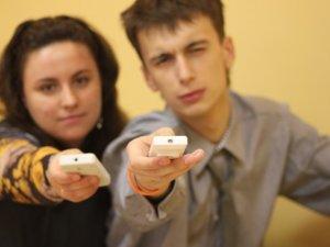 Фото: Україна переходить на цифрове телебачення: що робити глядачам