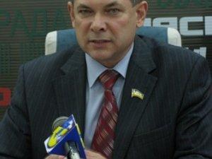 Фото: Керівники обласної ради оприлюднили свої доходи