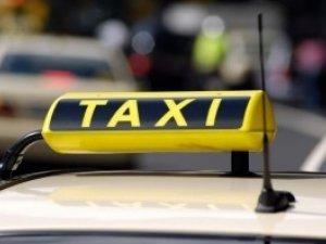 Фото: У Полтаві ветеранів війни на День Перемоги таксі возитиме безкоштовно