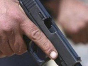 Фото: У Полтаві досі шукають убивць валютчиків
