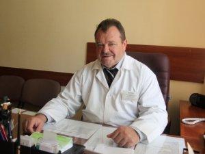 Фото: У Полтаві можна безкоштовно пройти обстеження на рак шкіри