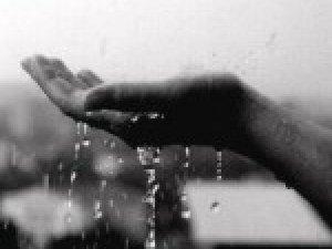 Фото: Якщо сьогодні піде дощ – усе літо «мокрим» буде