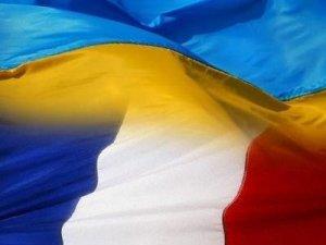 Нове опитування: З яким рахунком закінчиться зустріч України та Франції?