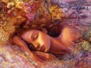 Фото: За народними прикметами, сьогоднішні сни – віщі