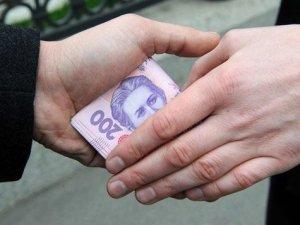 Фото: Засудженого за хабар полтавського чиновника амністовано