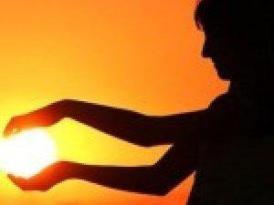 Фото: День літнього сонцестояння: що робити, аби мрія здійснилась