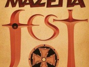 """Фото: Фестивалю """"Мазепа-фест"""" у Полтаві не буде, бо немає грошей"""
