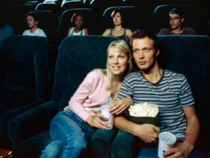 """""""Мазепа-фест"""" у Полтаві відбудеться: рок-днів не буде, але покажуть фільми"""