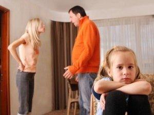 Фото: За сьогоднішнім днем визначають сімейний настрій