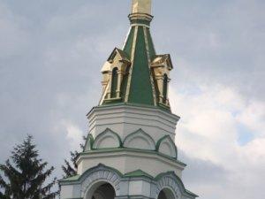 До річниці Полтавської битви відбувся концерт (фоторепортаж)