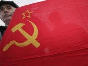 Фото: Комуністична партія оприлюднила список мажоритарників з Полтавщини: перелік