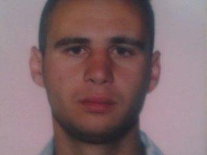 Фото: У Полтаві розшукують підозрюваного у причетності до контрабанди кокаїну