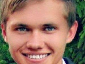 18-річний полтавець, який був в комі через ДТП, терміново потребує допомоги на лікування