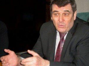 Фото: Довідка виборця: Керівництво виборчого штабу Комуністичної партії у Полтаві