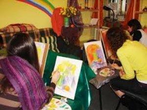 Фото: Позашкільні заклади Полтави: скільки коштує навчання в художній школі