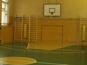Фото: Полтавський педуніверситет втратив ліцензію на кілька курсів