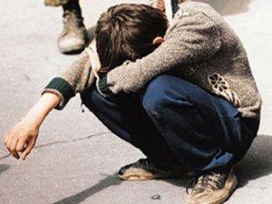 Фото: З початком навчального року діти тікають із родин: причини та що робити
