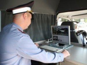 Фото: У Полтаві реєструвати автомобіль можна через електоронну пошту: перелік адрес