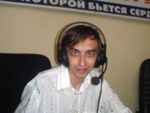 """""""Вікіпедія"""" шукала у Полтавській області ексклюзив. Інтерв'ю"""