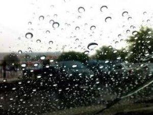 Фото: Погода в Полтаві на 16 вересня