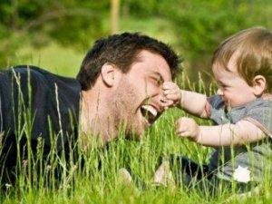 Сьогодні святкують День Батька