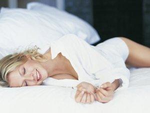 Фото: Поради, як виспатися вночі