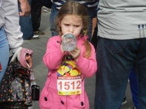 Фото: Півтори тисячі полтавців бігли, аби врятувати дітей із захворюваннями серця (фото)