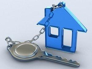 Фото: Мер Полтави пообіцяв полтавцям понад 150 нових квартир