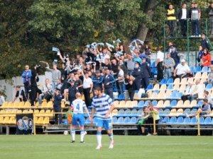 Фото: «Севастополь» сильніший за «Полтаву»: репортаж з гри + фото