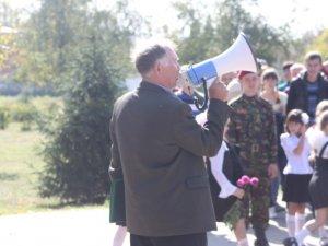 Фото: На Полтавщині зареєстровано 300 скарг на порушення виборчого процесу