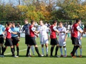 Фото: Сьогодні полтавська «Ворскла» зіграє з «Металургом»: трансляція матчу