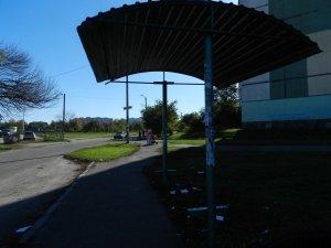 Фото: На районі: новини із «Садів-2»