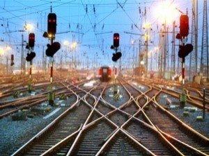Фото: Через крадіжку безробітного донеччанина до Полтави не вчасно прибули потяги