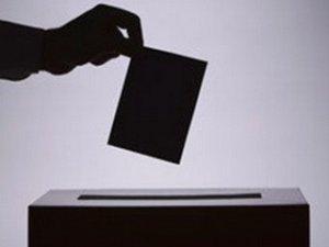 Нове опитування: Чи визначилися Ви, за кого будете голосувати?