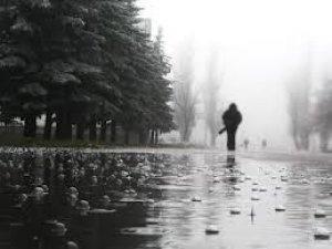 Фото: Синоптики прогнозують дощ на 27 жовтня