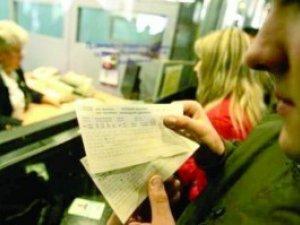 Фото: Змінили час відправлення пасажирського потягу Сімферополь-Полтава-Кременчук