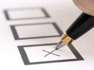Фото: Довідка: які виявлені помилки в списках виборців дозволять проголосувати, а які – ні
