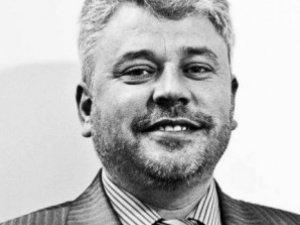 Фото: Юрій Бублик: я у захваті від виборів у Полтаві