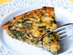 Фото: Вегани світу 1 листопада святкують свій день: рецепти основних страв