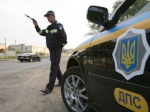 Фото: У Полтаві шукають 6 крадених автомобілів і мопед