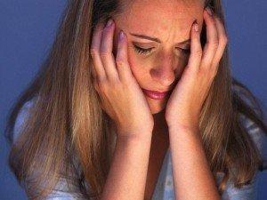 Фото: Депресія: міфи, поради як позбутися