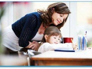 Фото: Няня для дитини: як підібрати та що врахувати