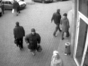 Фото: Помер підприємець, в якого стріляли на ринку Полтави: міліція шукає вбивцю (фото)
